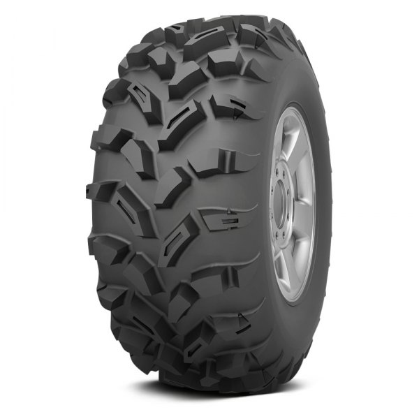 Kenda® - K537 Bounty Hunter ST Tire