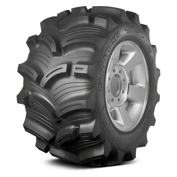 Kenda® - K538 Executioner Tire