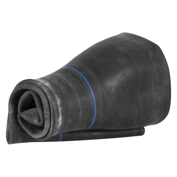Kenda® - Tire Tube