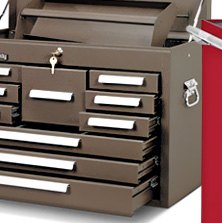 Kennedy Tool Cabinet Review - Cabinets Matttroy