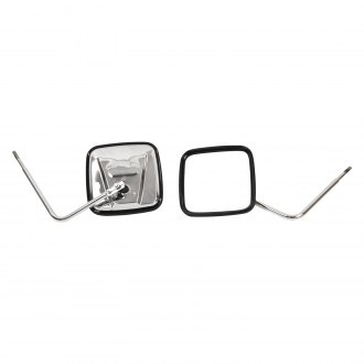 Kentrol® - Outback Mirrors