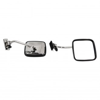 Kentrol® - Side View Mirrors