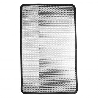 Kentrol® - Polished Bug Screen