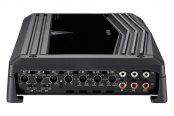 Kenwood® - Class AB/D 5-Channel 700W Amplifier
