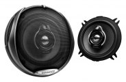 Kenwood� - Performance Series Coaxial Speakers