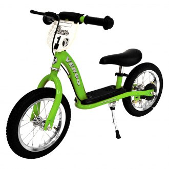 Skating Amp Wheel Toys Kick Scooters Electric Ride Ons Amp More