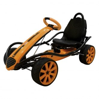 Kettler Kiddi O Sport Kid Racer Pedal Car