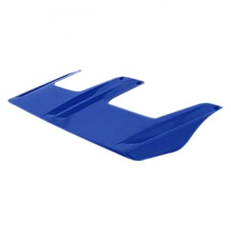 Keystone Restyling® - Windshield SunVisor II
