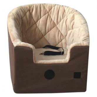 K&H® - Bucket Booster Pet Seat