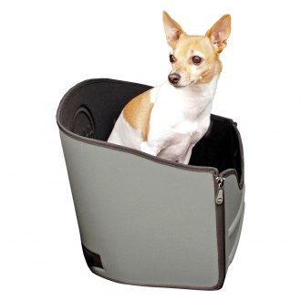 K&H® - Mod Pet Safety Seat