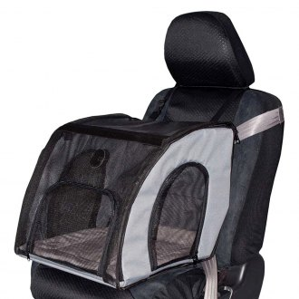 K&H® - Pet Travel Safety Carrier