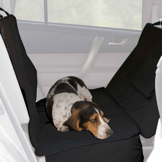 K&H® - Deluxe Seat Saver
