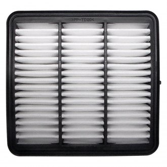 KIA OE® - Air Filter