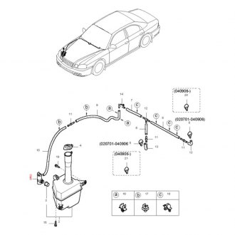 Jeep Grand Cherokee Seating Diagram further 2003 Chevy Trailblazer Fuse Box together with 2006 Seabring Low Beam Wire Diagram moreover Honda Civic Ex Repair Diagrams Html likewise 2008 Suzuki Vitara Fuse Box. on 2002 suzuki grand vitara fuse box diagram