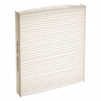 2010 kia soul replacement cabin air filters for Kia soul cabin air filter