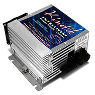 Kinetik® - Power Supply