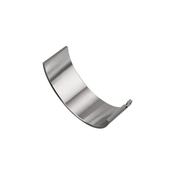 King Engine Bearings® - HP-series™ 5 Pairs Camshaft Bearing Set