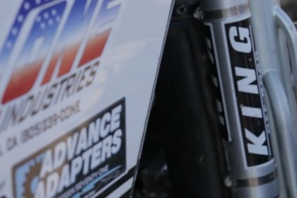 King Shocks® King of the Hammers 2015 Highlights (HD)
