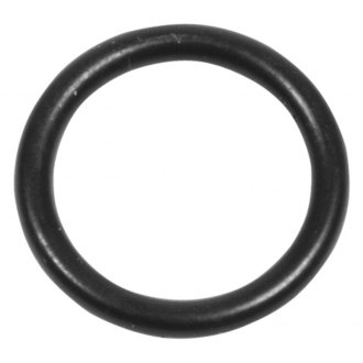 Kinsler Fuel Injection® - O-Ring for Nozzles