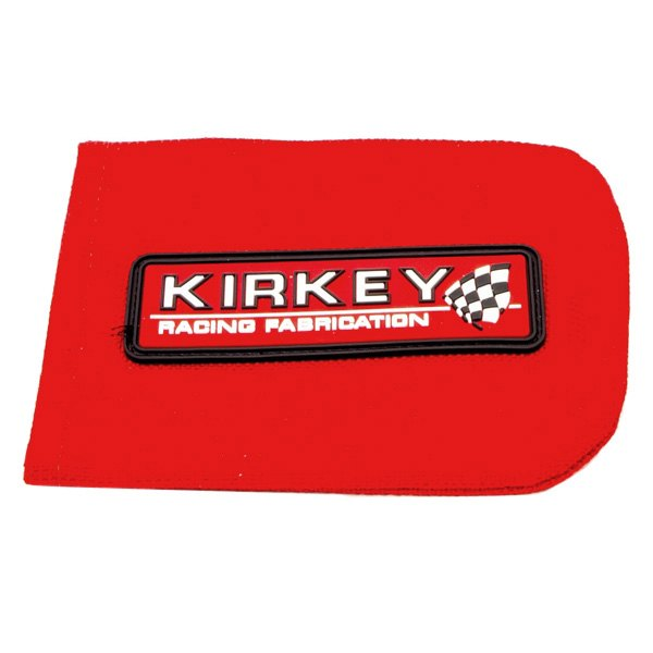 Kirkey 174 00112 Non Containment Seat Head Support Cover