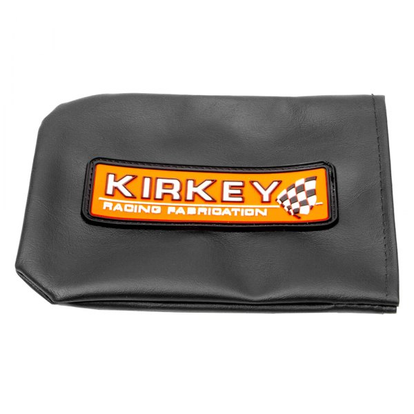 Kirkey 174 00201 Non Containment Seat Head Support Cover