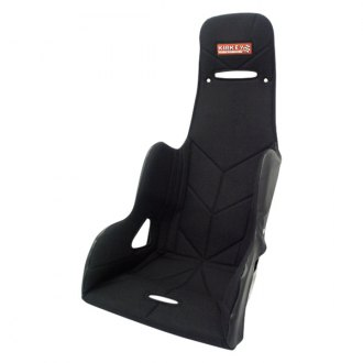 Kirkey® - 28 Series Non Containment 50 Degree Layback Mini Cup Seat Cover