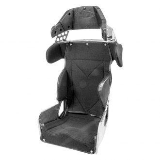 Kirkey® - 70 Series Standard 20 Degree Layback Containment Seat Kit