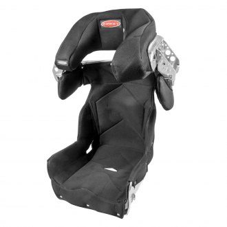 Kirkey® - 73 Series 15 Degree Layback Containment Seat Kit