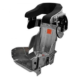 Kirkey Seats Racing Seats Seat Brackets Racing Seat