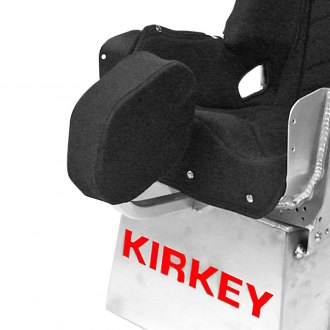 Kirkey® - Bolts To Seat Leg Seperator for 70, 71, 73, 91, 92 Series