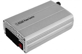 KISAE® - Modified Sine Wave Power Inverter