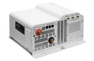 KISAE® - Sinewave Inverter with Battery Charger