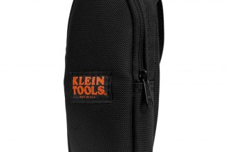 Klein Tools® - Multi-Meter Carrying Case