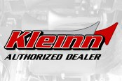 Kleinn Authorized Dealer