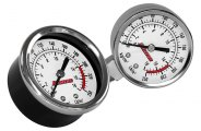Kleinn® - Air Pressure Gauges
