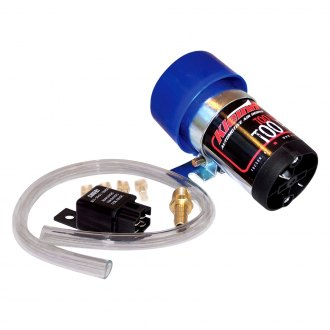 Kleinn® - Direct Drive Air Horn Kit