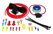 Kleinn® - Air Compressor Wiring Kit
