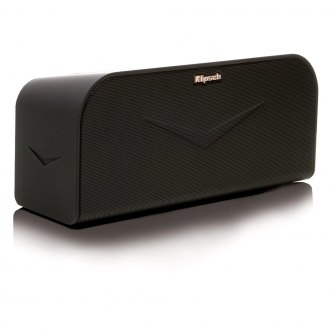Klipsch® - Portable Wireless Music System