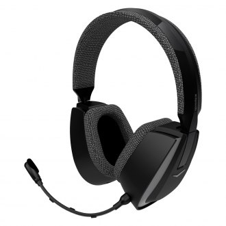 Klipsch® - Wireless Gaming Headset
