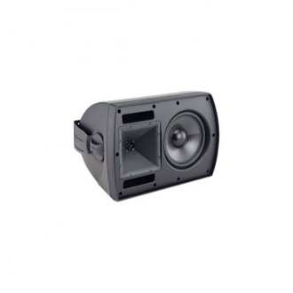 Klipsch® - Klipsch 100 W RMS 2-way 8 Ohm Speaker