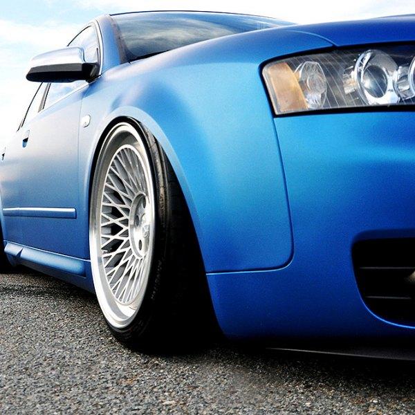 Wheels & Rims From An Authorized Dealer - CARiD.com