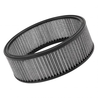 K&N® - Drag Racing Scoop Filter