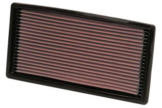 K&N® 33-2042 - 33 Series Air Filter