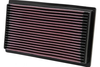 K&N® 33-2059 - 33 Series Air Filter