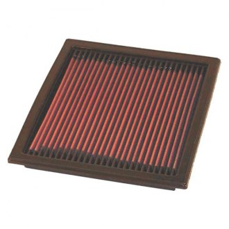 K&N® - 33 Series Panel Air Filter