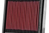 K&N® - 33 Series Air Filters