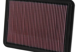 K&N® - 33 Series Air Filter