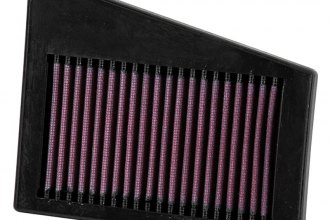 K&N® 33-2194 - 33 Series Air Filter