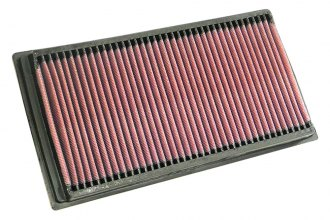 K&N® 33-2255 - 33 Series Air Filter