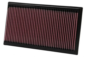 K&N® 33-2273 - 33 Series Air Filter